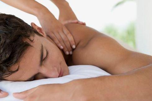 svensk porrtube sex massage stockholm